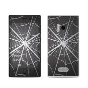 DecalGirl NL28-WEBBING Nokia Lumia 928 Skin - Webbing