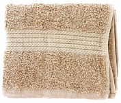 J And M Home Fashions 8607 41cm . X 70cm . Linen Provence Hand Towel Pack Of 3