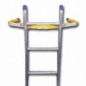 Qualcraft Industries 2470 Ladder Corner Stabiliser