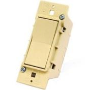 United States Hardware E-100C Single Electrical Switch
