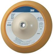 3M 6305 Fine Line Tape 0.75 Scotch Fine Line Tape 218 1.9cm . X 60 Yd