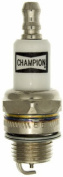 Wagner 946-1 Champion Small Engine Spark Plug.