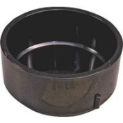 Genova Products Inc Abs Cap Hub 7.6cm 80153