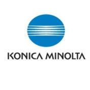 Konica-minolta Drum Unit - approx. 25000 Letter-a4 Prints At 5 percent Coverage - Bizhub 20 Bizhub 2