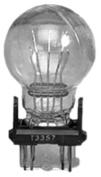 Wagner BP3156LL 12 Volts - Long Life Exterior Auto Bulb