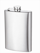 FJX Wholesale HFL-008 240ml Stainless Steel Flask