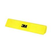 3M 6345 5Mm Trim Masking Tape Grey Trim Masking Tape 06345 50.8 Mm X 10 M