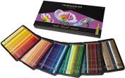 Prismacolor PC1150 Premier Coloured Pencil 150-Colour Set
