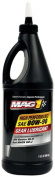 Mag 1 MG1890PL 80W90 Gear Oil Pack Of 6