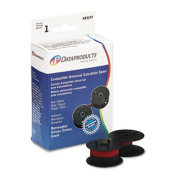 Dataproducts. R3197 R3197 Compatible Ribbon Black/Red