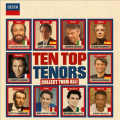 Ten Top Tenors [2015]