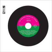 100 Greatest Australian Singles of the 60's
