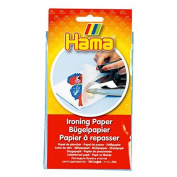 Hama Beads - Ironing Paper 3 Sheets