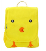 Riverstone Industries RSI RSI-3814 Ecozoo Chick Backpack