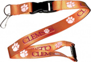 Aminco International CCP-LN-095-06 Lanyard - Clemson