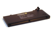 Ereplacements 661-5229 3.42 Compatible Laptop Battery Replaces