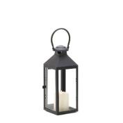 Zingz & Thingz 57070901 Revere Medium Americana Candle Lantern