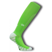 Vitalsox VT 1211 Compression Perfomance & Recovery Sock Green - Small