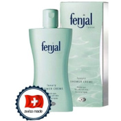 Fenjal 200 ml Classic Luxury Shower Creme