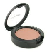 MAC Sheertone Shimmer Blush Colour