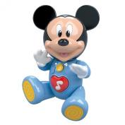 Disney Baby - Baby Mickey Twist & Learn