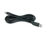 High Grade - USB Cable for Panasonic HDC-SD90 HD Handycam Camcorder - Length