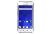 for Samsung Galaxy Trend 2 Lite