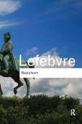 Napoleon (Routledge Classics)