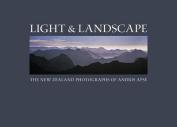 Light & Landscape Deluxe