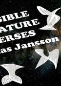 Impossible Literature Universes
