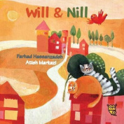 Will and Nill