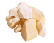 Cocoa Butter 100% pure Organic Grade Raw 100 grammes
