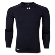 Under Armour Sonic Compression Men's Longsleeve
