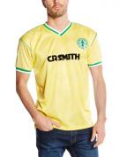 Celtic 1988 Centenary Away Short Sleeve Shirt