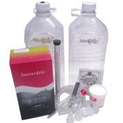 Premium Beaverdale 6 Bottle Starter Kits Cabernet Shiraz