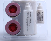 MonopriceRefill Set for Disc Repairing and Cleaning Kit