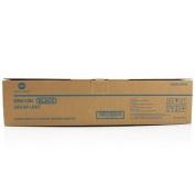 Konica Minolta DR-512K 120K Page Yield Black Drum Unit for Bizhub C364 C454 C554