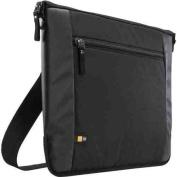 Case Logic Intrata 40cm Laptop Bag - Notebook carrying case - 41cm - black
