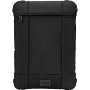 Targus Mil-Spec Slipcase for 36cm Laptops, Black