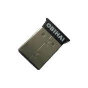Obihai OBiBT USB - Bluetooth Adapter