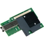 Intel Ethernet Server Adapter X520-DA1 for Open Compute Project