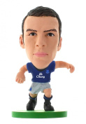 Soccerstarz Everton FC Seamus Coleman Home Kit