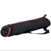 Manfrotto MB-MBAG70N Tripod Bag Unpadded 70cm