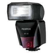 Fujifilm EF-42 Shoe Mount Camera Flash