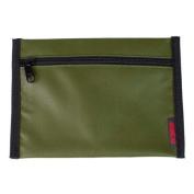 Domke PocketFlex Medium Water Resistant Flat Pocket