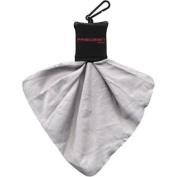 Precision Design Spudz Microfiber Cleaning Cloth