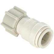 Watts P-616 Quick Connect Female Straight Adapter-1/2CTSX7/8BC Q/C ADAPTER