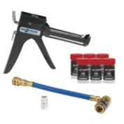 Uview 330500A Spotgun Jr. Single Shot Injection System