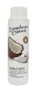 Dresdner Essenz Wellness Bubble Bath Coconut Milk-Ylang Ylang 400ml 13.5oz