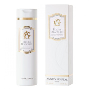 Annick Goutal Fleurs Blanches Perfumed Shower Gel